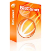 BitComet download