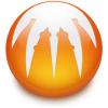 BitComet download