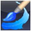 DrawPad Graphics Editor download