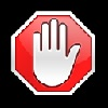 Adblocker for Chrome download