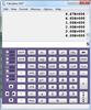 Calculator.NET download