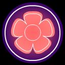Garden Planner (Mac) download