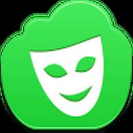 HideMe VPN download