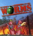 Worms download