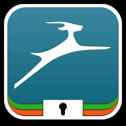 Dashlane (Mac) download
