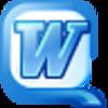 WordPipe download