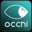 Occhi download