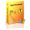 Bulk File Merger (for Mac) download