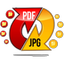 Multi PDF Converter download
