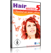 Hair Master 5 download