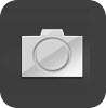 PortraitPro download