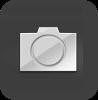 PortraitPro (Mac) download