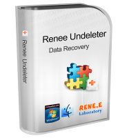 Renee Undeleter (Mac) download