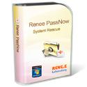 Renee Passnow download