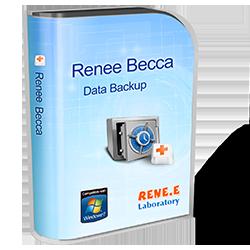 Renee Becca download
