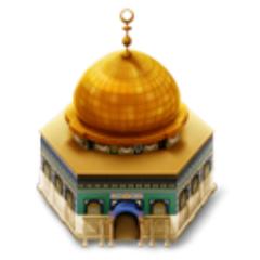Qamar Athan download