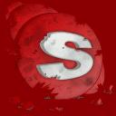 Delete Skype Account download