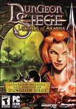 Dungeon Siege: download