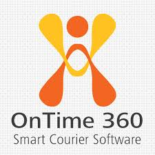 OnTime Management Suite download