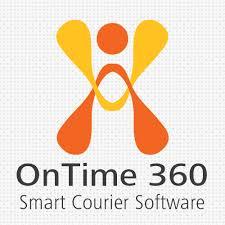 OnTime Management Suite download
