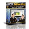 PDF Reader download