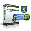 AV Voice Changer download