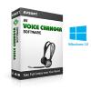 AV Voice Changer download