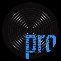 Future Decks DJ pro for Mac download