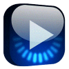AVS Media Player download