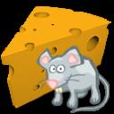 Mouse Distance Measurer download