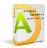 Stronghold AntiMalware download