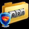 Best Folder Encryptor download