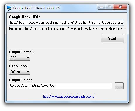 Preview google mac book
