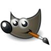 GIMP download