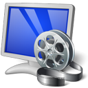 Gadwin Screenrecorder download