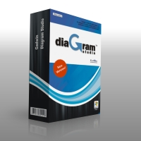 DiagramStudio download