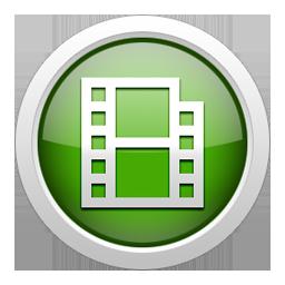 Bandicut download
