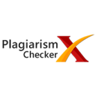 Plagiarism Checker X download