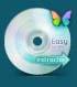 Easy CD-DA Extractor download