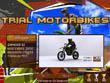 Trial Motorbikes download