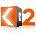 Kruptos 2 Professional download