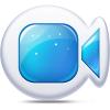 Apowersoft Gratis Skærmoptager download