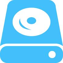 Hard Disk Shield download