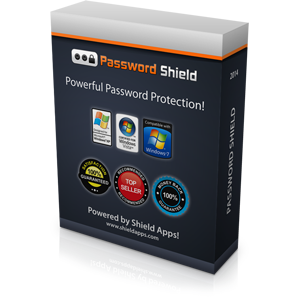 Password Shield download