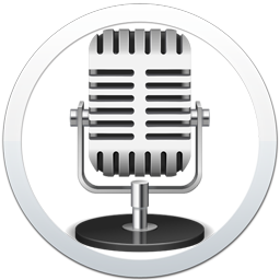 Sound Recorder Professional download