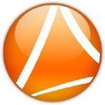 PDF Converter Elite download
