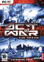 Act of War download