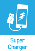 Super Charger download