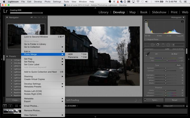 photoshop till mac gratis