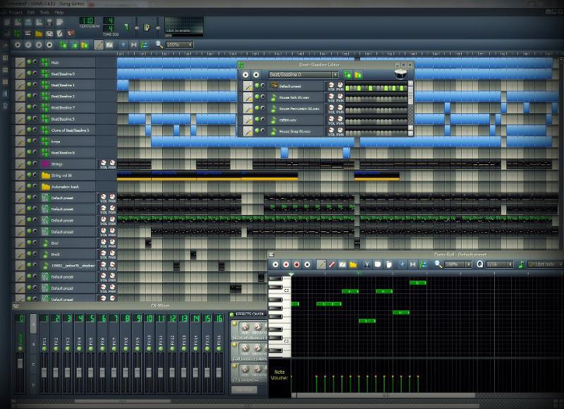 Magix music maker 17 free download software reviews, downloads.